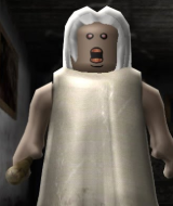 scary roblox games 2019