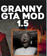 Granny 1.5
