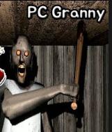 Granny Pc