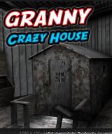 granny house 2