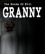 The House Of Evil Granny