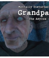 play granny games