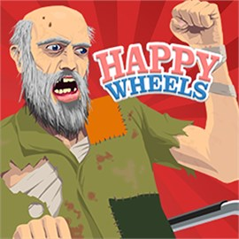 Www.Happy Wheels