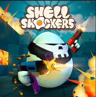 Roblox Piggy Stickman Granny Games Online